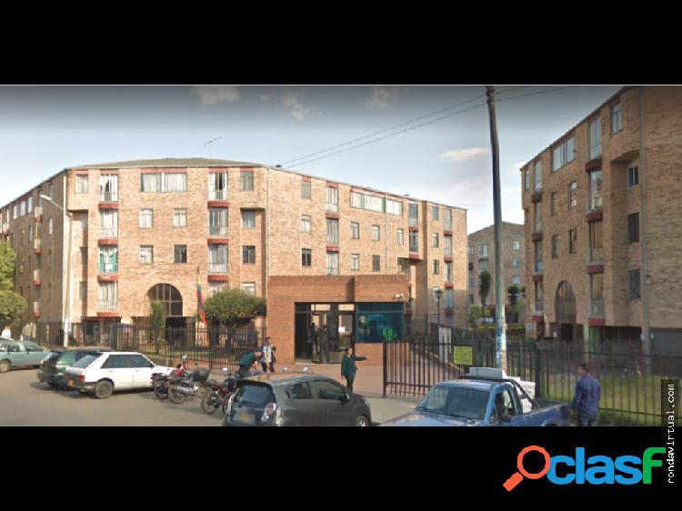 Arriendo apartamento sector suba