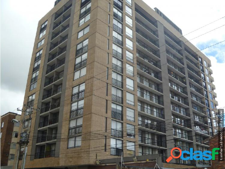 Arriendo apartamento cedritos 100 m2 como nuevo