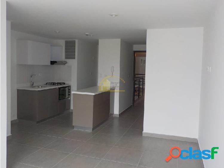 Apartamento en venta/arriendo bayon norte armenia