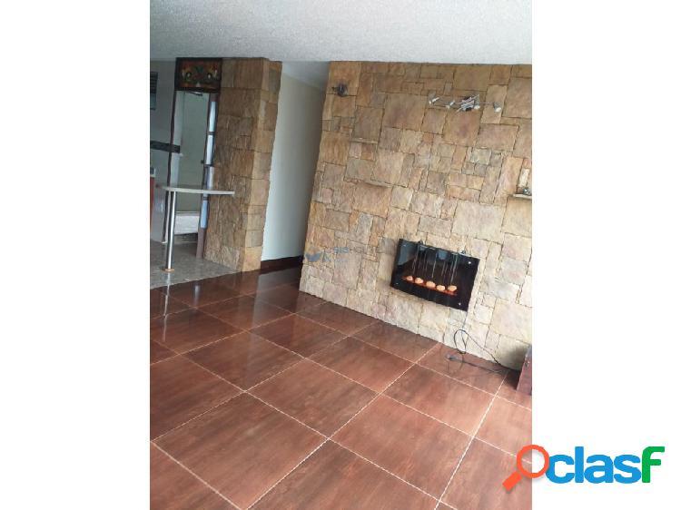 Se vende-arrienda apartamento Hacienda La Quinta 1 T1102