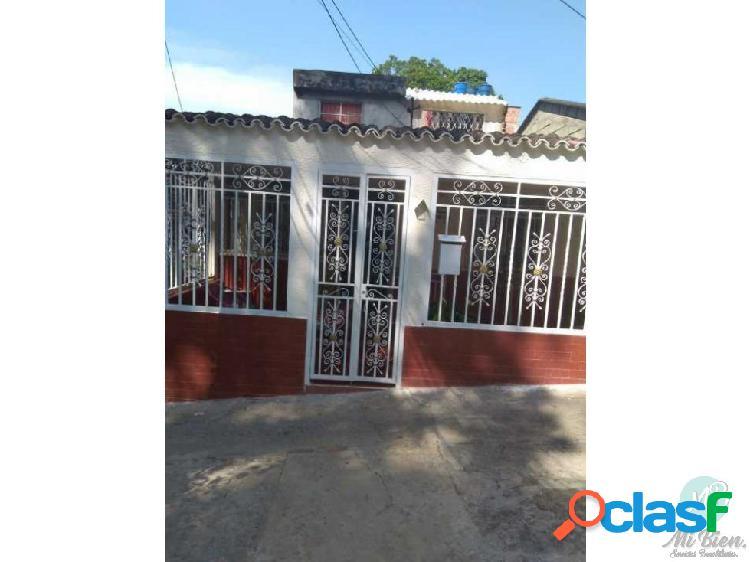 En venta casa barrio caracolí, floridablanca