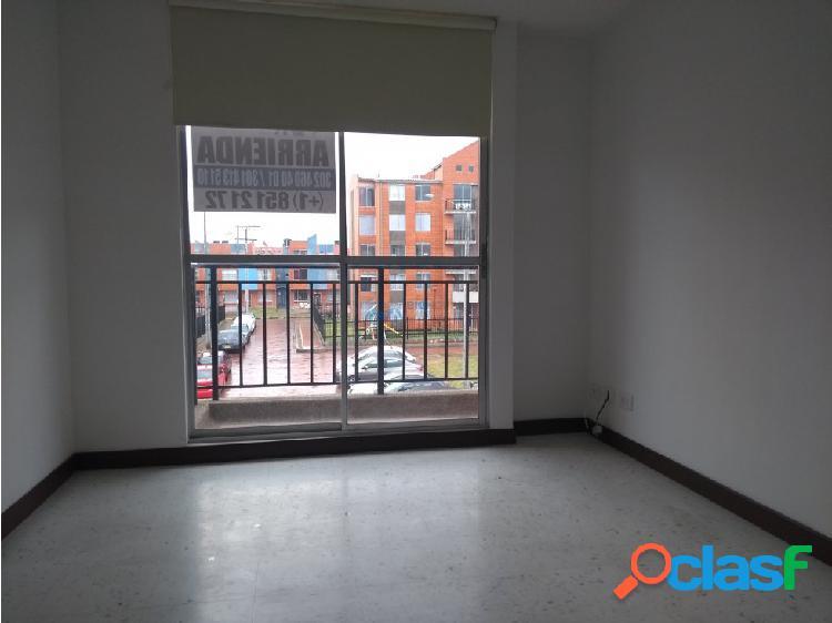 Se vende apartamento parques de v/m t3301