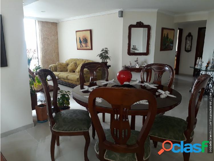 Venta y/o alquiler apartamento norte armenia