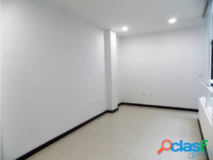 Arrendamiento apartamento en el ingenio