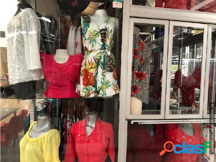 Local venta bogotá - san andresito calle 68