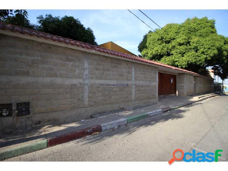 Vendemos casa para proyecto inmobiliario cartagena