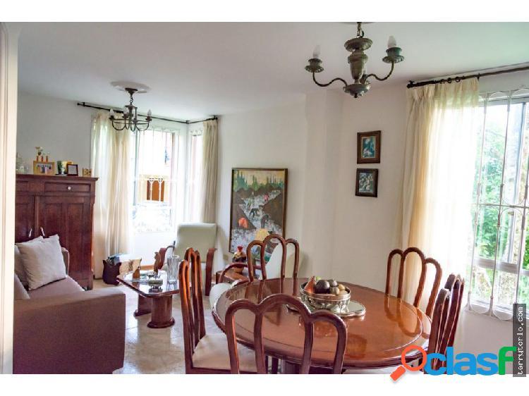 Vendida casa sector norte armenia quindío