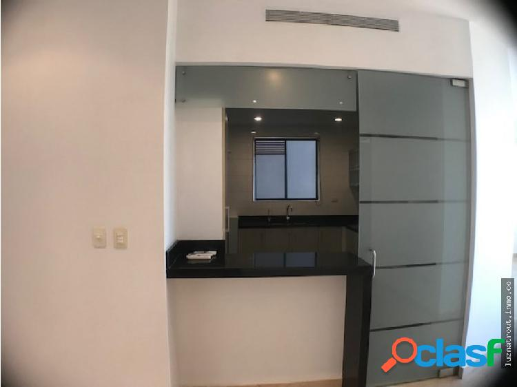 Apartamento en venta sector residencial