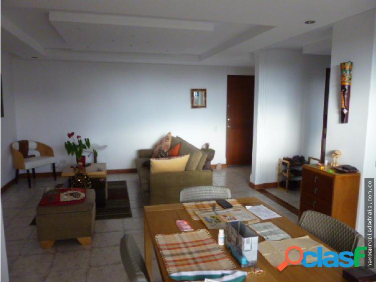 Apartamento venta armenia - la castellana