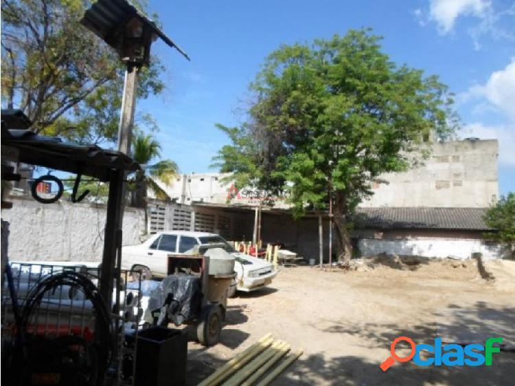 Cartagena arriendo de local bosque