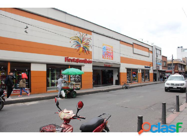 Arriendo locales fontibon centro 【 CHOLLOS Agosto 】 | Clasf