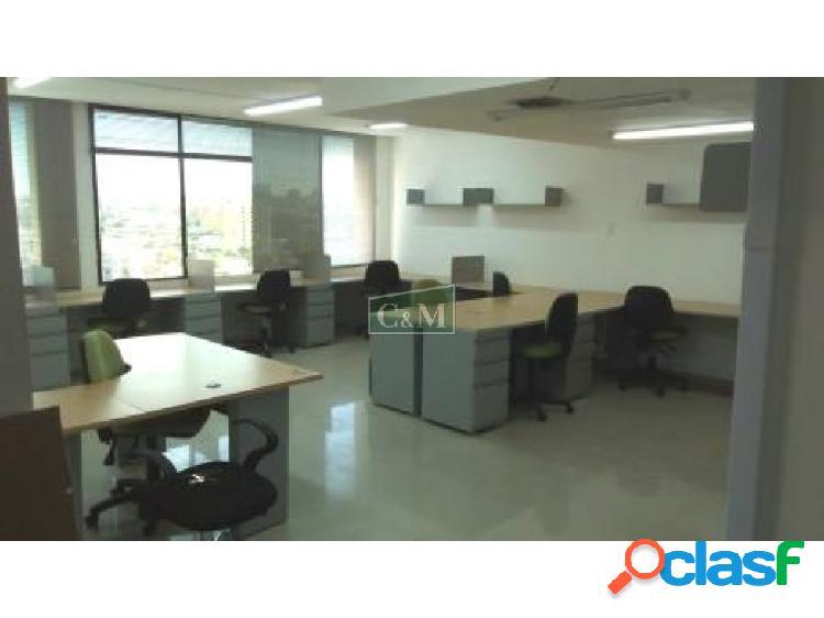 Alquiler de oficina en barranquilla cod907945