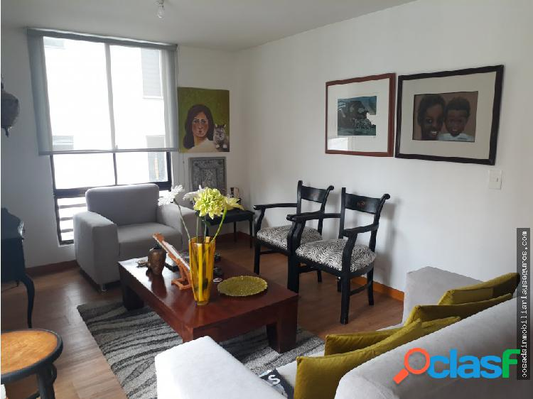Bajo precio venta apartamento norte armenia