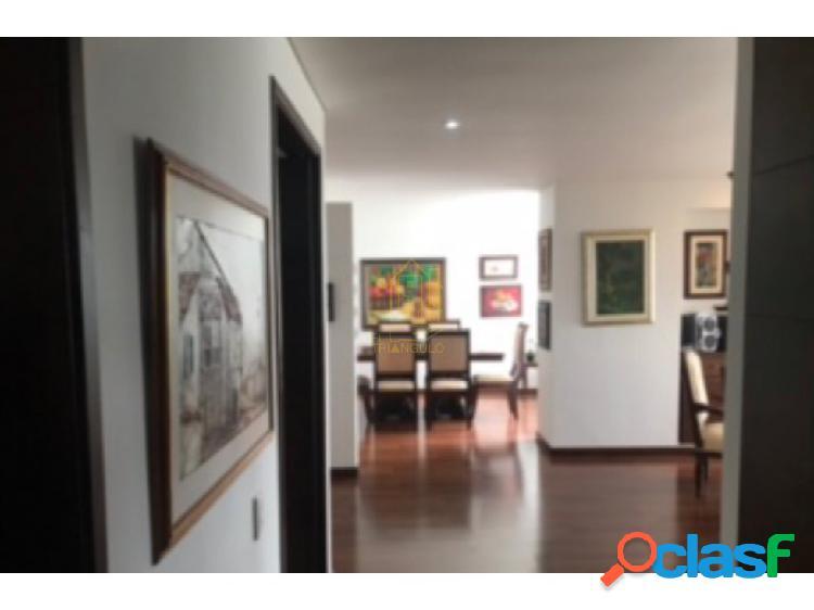 Se vende apartamento la castellana armenia