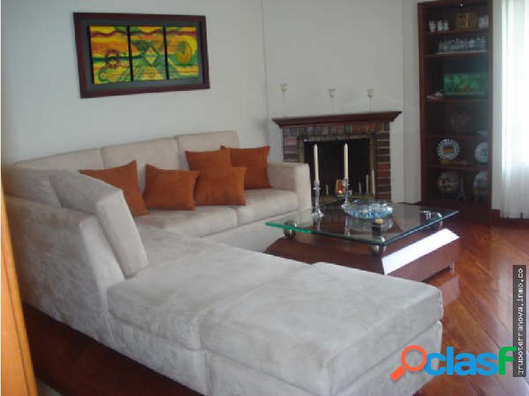 Vendo apartamento en villas del meditarraneo
