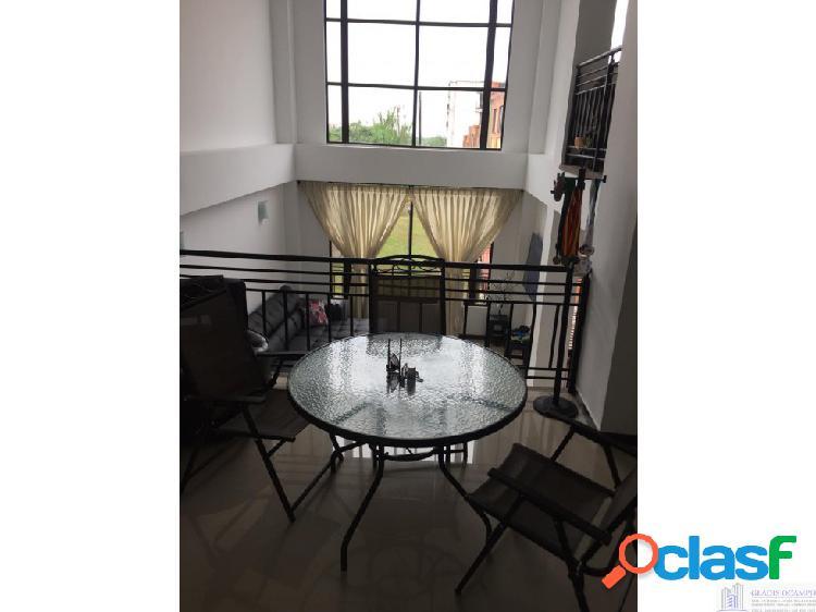 Casa sector Unicentro- Pereira
