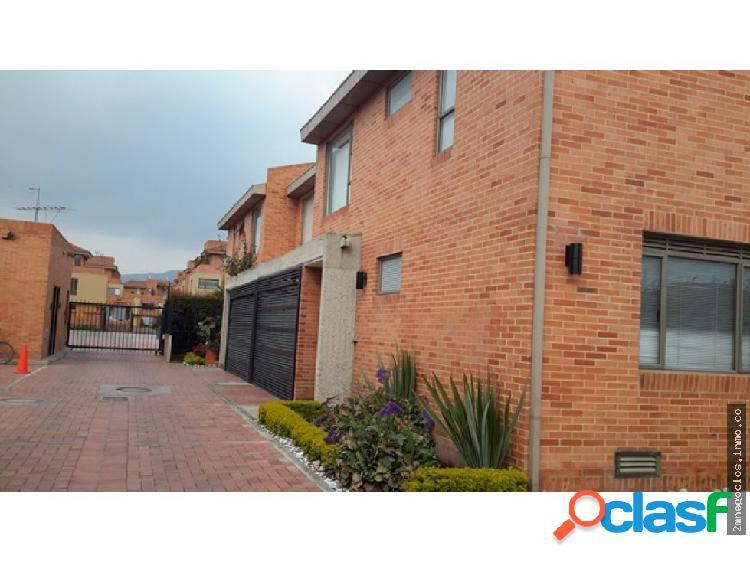 Casa venta arrayanes - 275 mts - 1250 millones