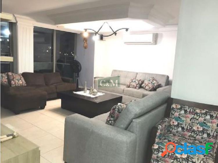 Venta o permuto apartamento barranquilla cod750090