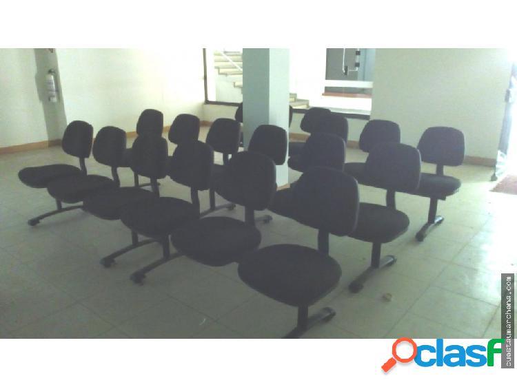 Alquiler local oficina barranquilla cod740704