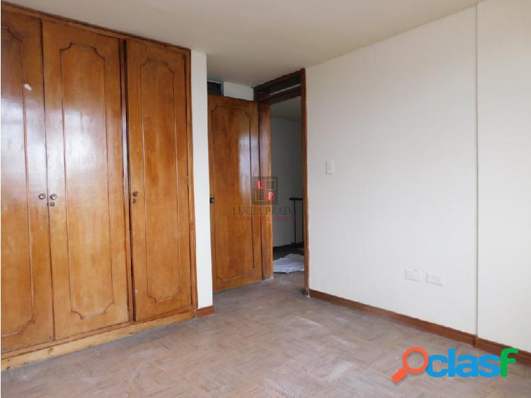 Alquiler apartamento en arboleda, manizales