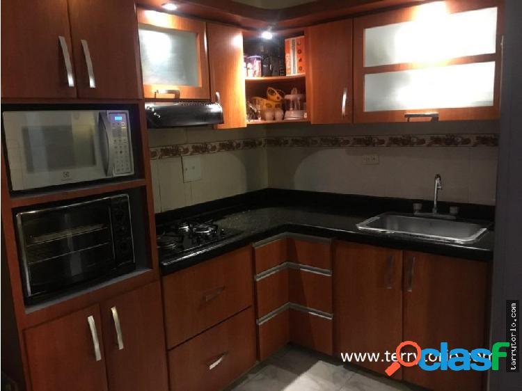 Casa venta armenia