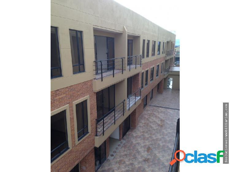 Proyecto cota apartamentos arriendo $ 1.450.000