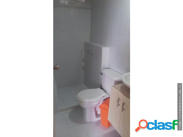 Apartamento occidente, sector villa liliana