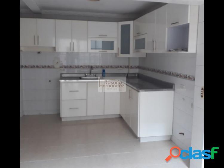 Venta casa sector residencial - manga cartagena