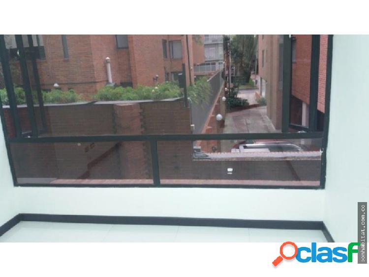 Oficina en Venta en El Chicó, Bogotá