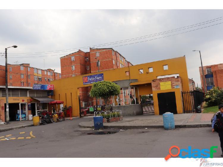 Arrienda apartamento fontibon, zona franca, bogotá