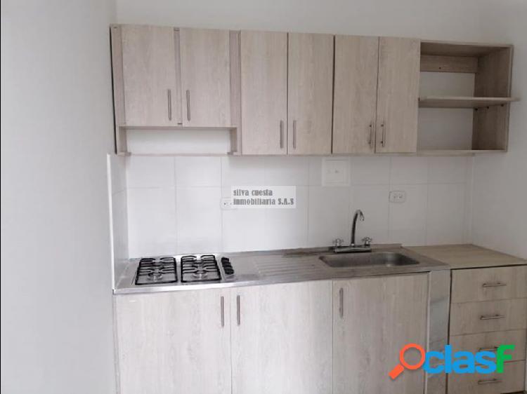 De oportunidad casa nueva en san josé-montería