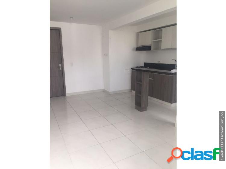 Apartamento occidente de armenia, barrio granada