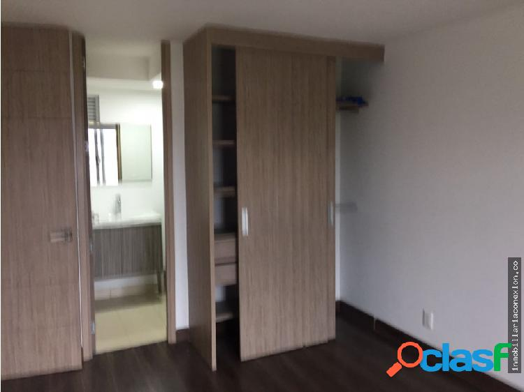 Apartamento norte de armenia, sector laureles