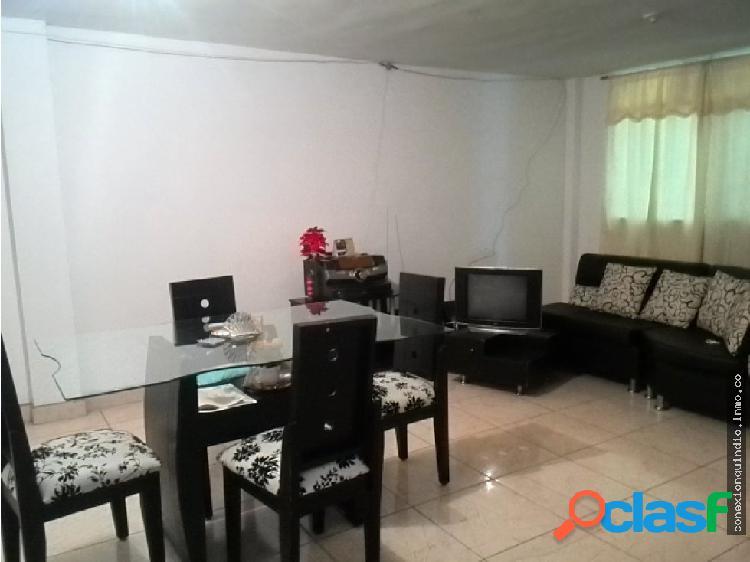 Apartamento centro de armenia, calle 14