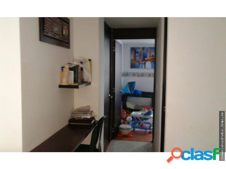 Apartamento norte de armenia, sector providencia.