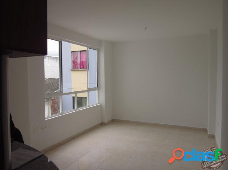 Apartamento bucaramanga en venta