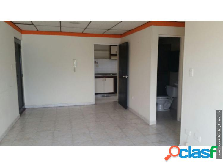 Apartamento norte de armenia, sector avenida 19