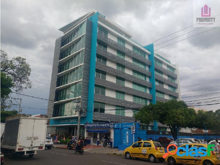 Venta oficina consultorio medico cùcuta
