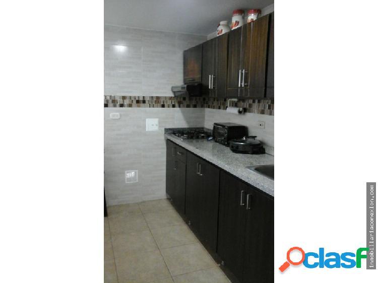 Apartamento norte de armenia, sector c.c. bolivar.