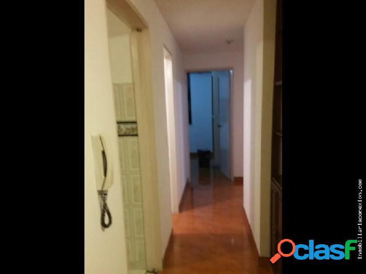 Apartamento sur armenia, sector estadio centenario
