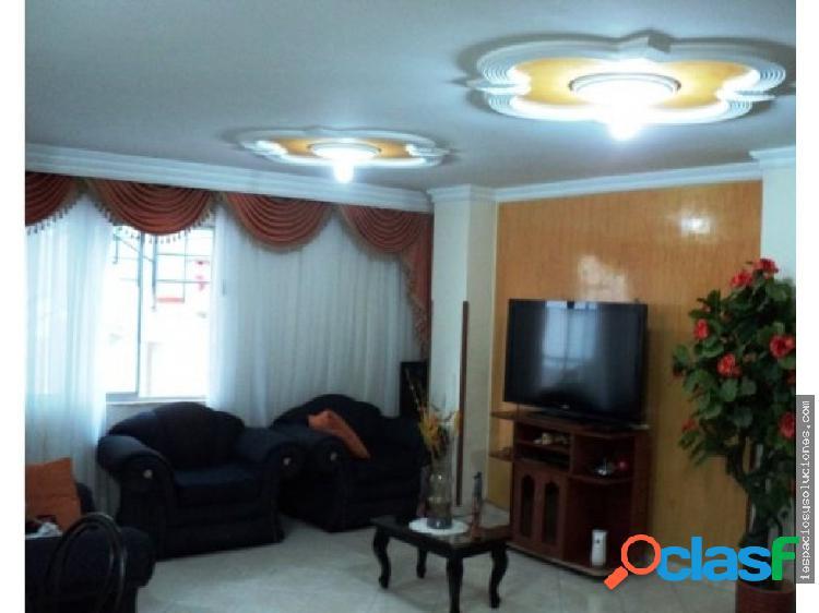 Apartamento en bucaramanga - alfonso lópez