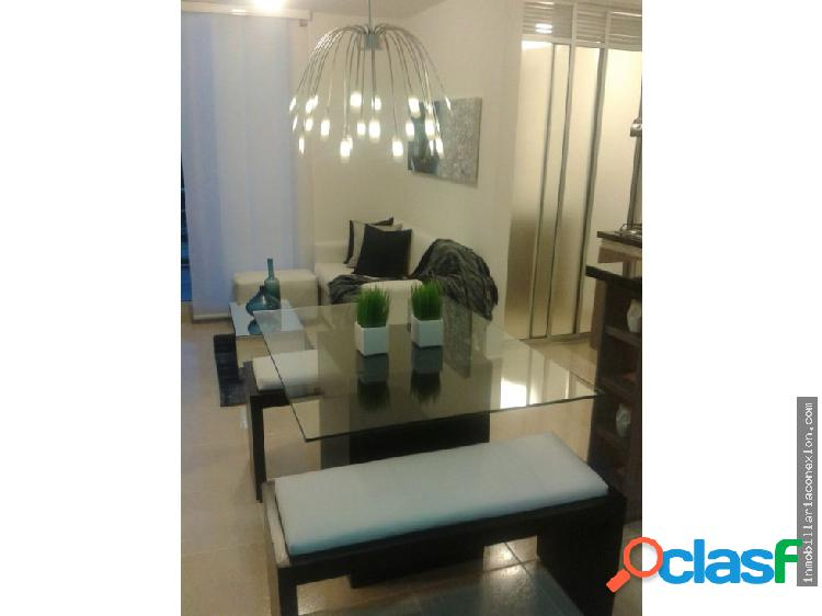Apartamento occidente de armenia, sector granada