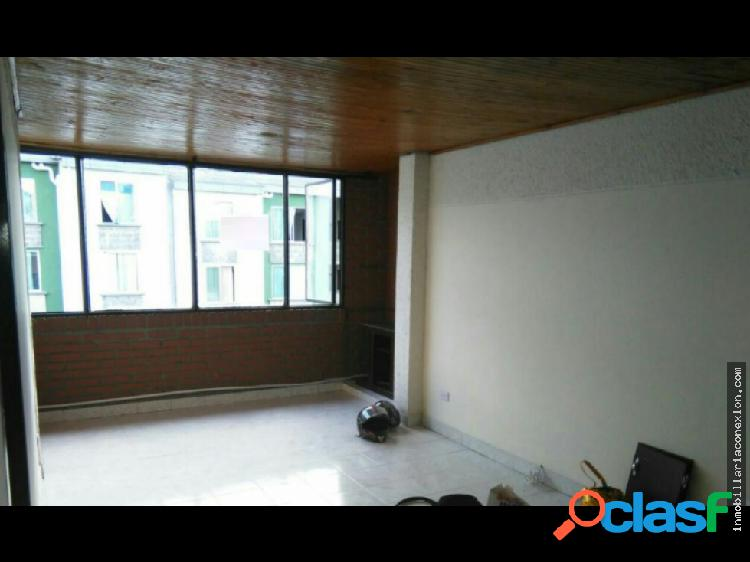 Apartamento occidente de armenia, sector san jose