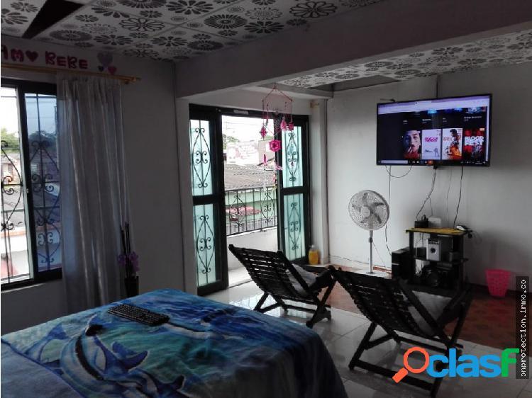Se vende hermosa casa occidente de armenia