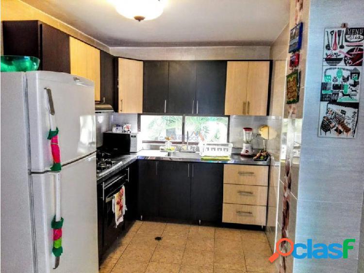 Apartamento en venta san vicente barranquilla