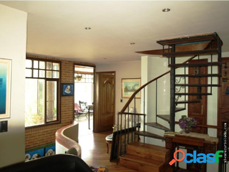 Casa en venta chia, vereda fagua