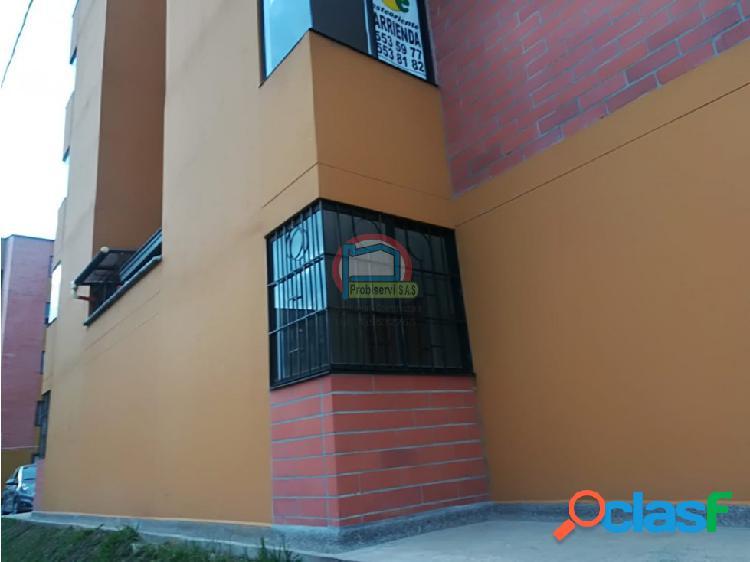 Apartamento villas de la argentina