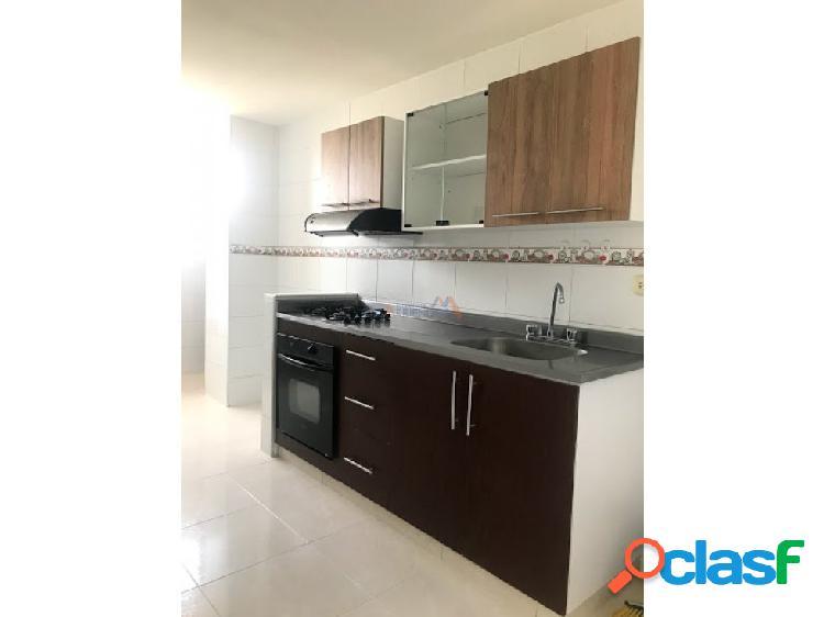 Apartamento en arriendo modelo barranquilla