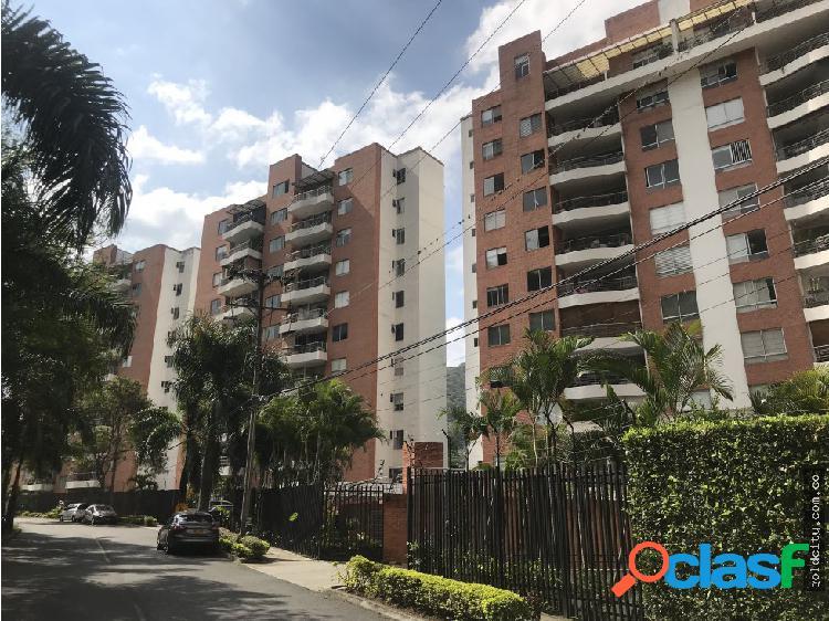 Venta apartamento oeste aguacatal cali