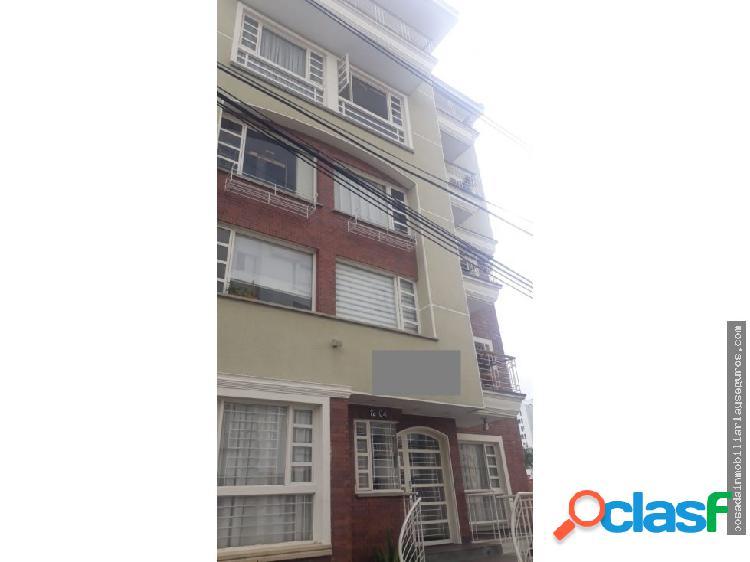 Alquiler apartamento norte armenia